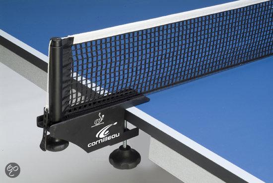 tafel-tennis-net-cornilleau-pro-2