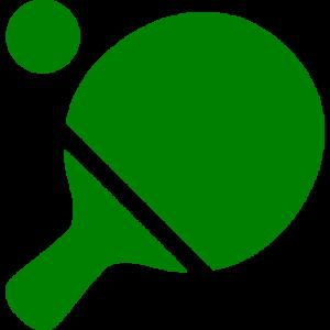 De beste tafeltennistafel coaching en pingpong batjes