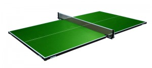 Butterfly-Table-Tennis-Table-Top