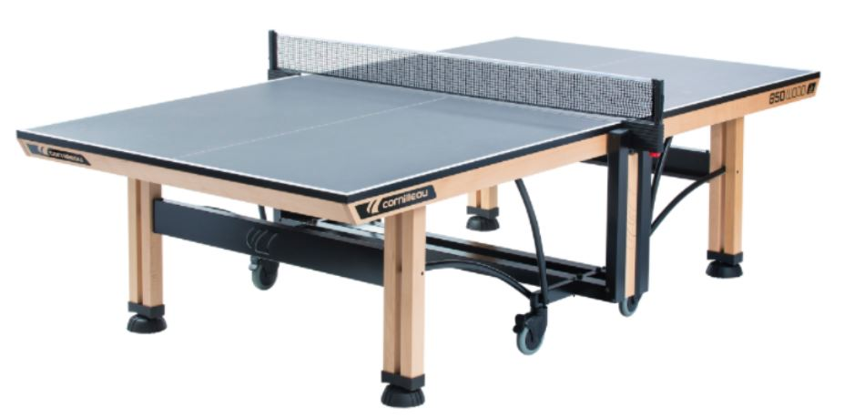 cornilleau-competition-850-officiele-pingpongtafel