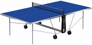 cornilleau-tecto-ping-pong-tafel