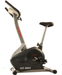 home-trainer-voor-sporters-fitbike2