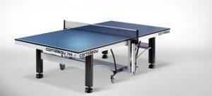 Ping-pong-tafel-Cornilleau-740
