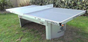 betonnen-pingpong-tafeltennistafel