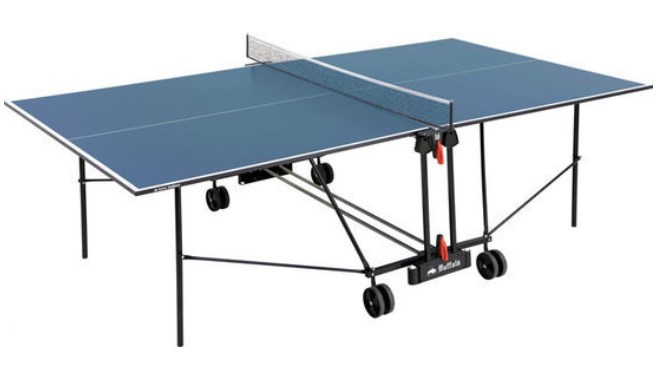 Sven ping pong table modern coffee tables and accent tables - Gumtree table tennis table ...