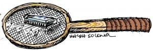 harmonica-racket-300x100