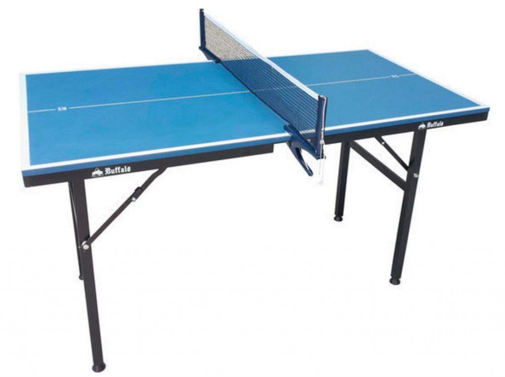 mini-pingpong-tafel