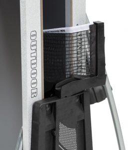 net-systeem-250s