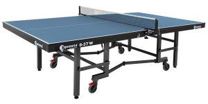 pingpong-tafel-rolstoel-gebruikers