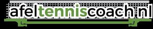 tafeltennis-coach-logo-3