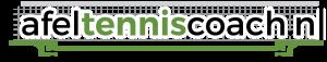 tafeltennis-coach-logo-5