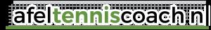 tafeltennis-coach-logo-6