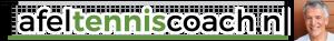 tafeltennis-coach-logo-7