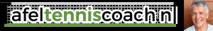 tafeltennis-coach-logo-8