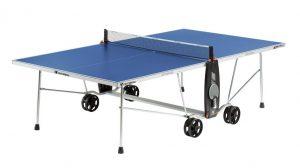 tafeltennistafel-outdoor-Cornilleau-100S